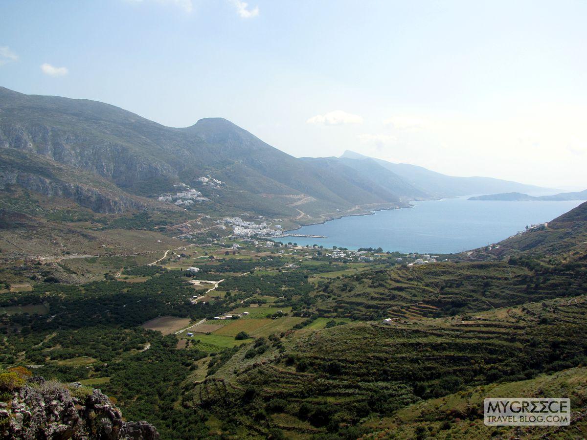 Aegiali valley below Tholaria 1200 px STA_5293