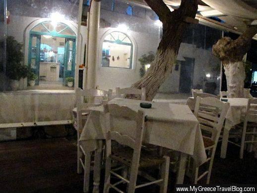 Astropelos taverna