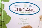 Oregano-Cook-Grill