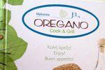 Oregano-Cook-Grill