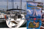island-sail-tour
