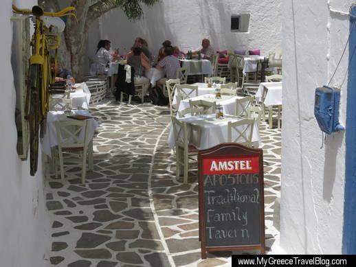 Apostolis Taverna