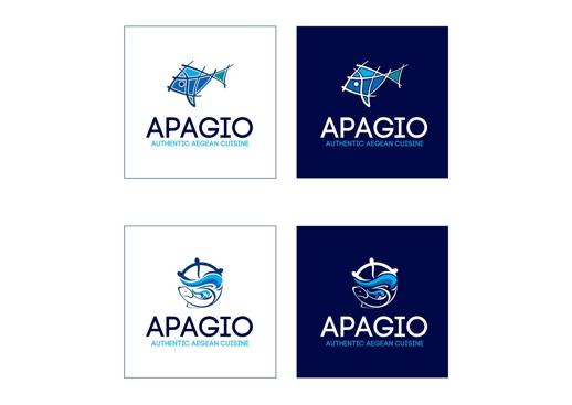 Apagio Mykonos