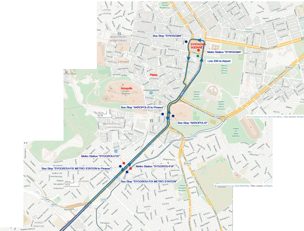 metro central ymca schedule pdf