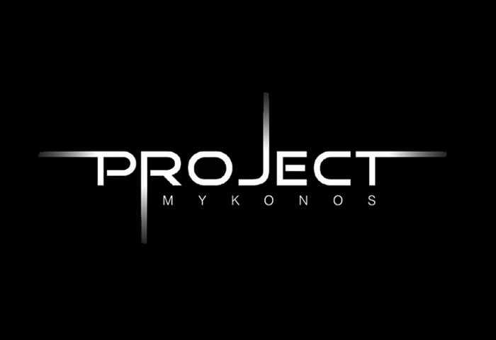Project Mykonos