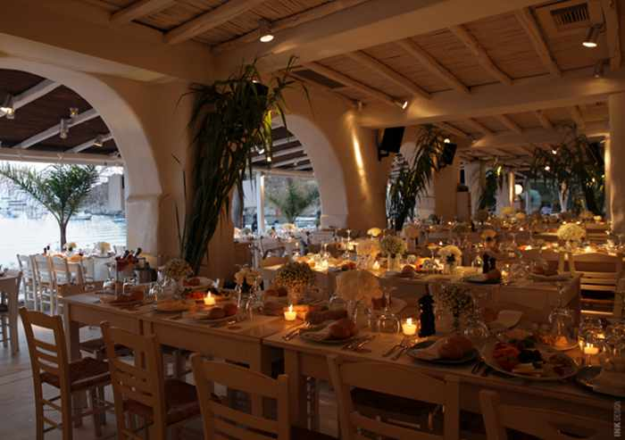 2015 Mykonos Restaurant List My Greece Travel Blog Part 4