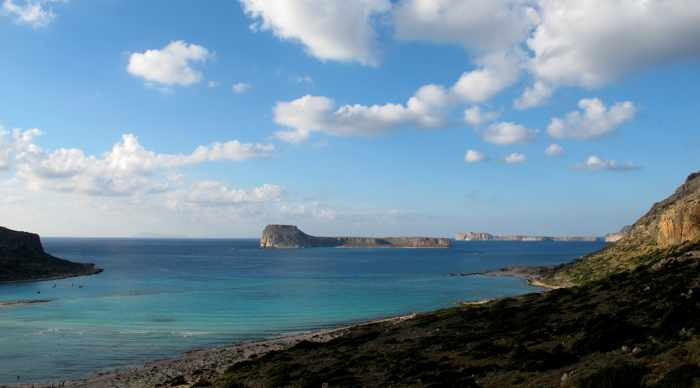 Balos Crete photo 04 by Antoine Nikolopoulos of Odyssey Art Photography