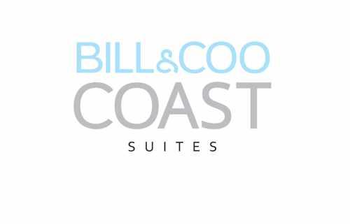 Bill & Coo Coast Suites Mykonos