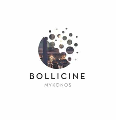 Bollicine Mykonos