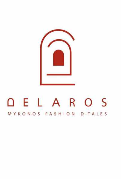 Delaros Mykonos Fashion Store
