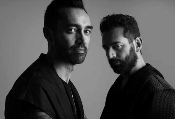 Audiofly DJs