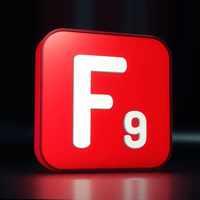 Freemasons DJ logo