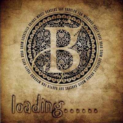 Babylon Bar Mykonos 2017 opening announcement