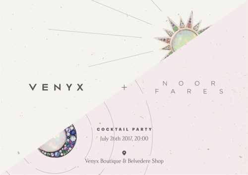 Belvedere Hotel Mykonos party event