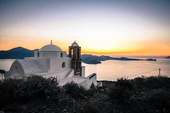 Thalassitra church photo by Ioanna Sakellaraki
