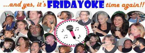 Greece, Greek islands, Cyclades, Mikonos, Mykonos, bar, restaurant, cafe bar, club, nightlife, party, Mykonos party, Notorious Bar, Notorious Bar Mykonos, karaoke bar, karaoke Mykonos, Notorious bar Mykonos