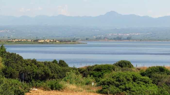 Gulf of Navarino
