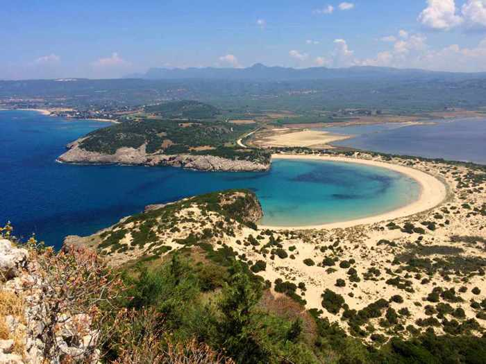 Voidokilia-beach-IMG_1019.jpg