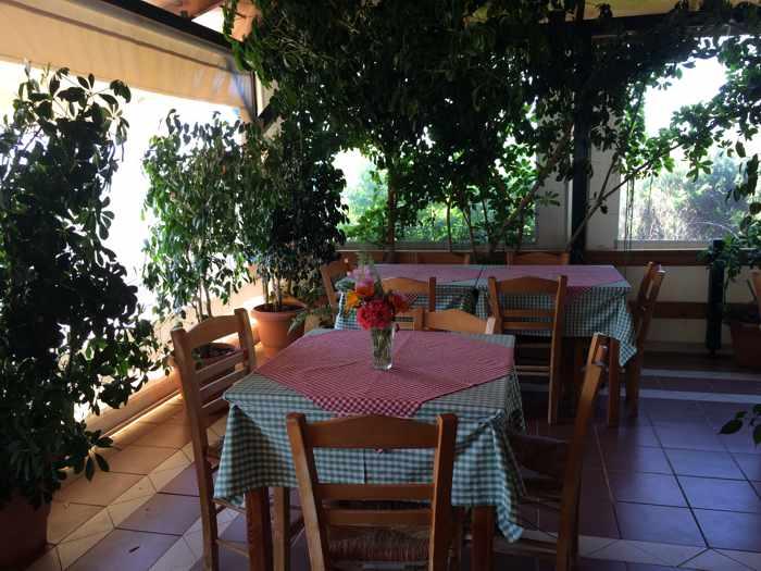 KateRina's Tavern Restaurant