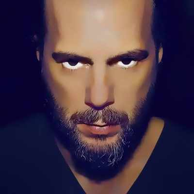 DJ Birol Giray BeeGee