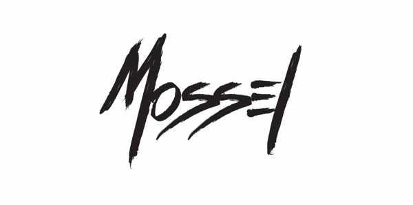 DJ Mossel