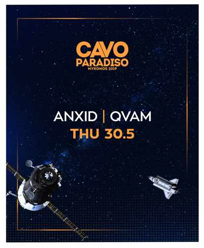 Greece, Greek islands, Cyclades, Mikonos, Mykonos, party, nightclub, party club, beach club, Mykonos party club, Cavo Paradiso, Cavo Paradiso Mykonos, Mykonos DJ lineup, Mykonos party lineup, Mykonos nightlife, Mykonos dance club