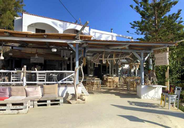 Greece, Greek island, Saronic island, Poros, Poros Greece, Poros island, Kanali beach Poros, Kanali beach bar restaurant, Kanali Apartments Poros,