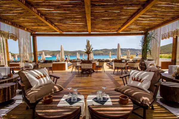 Greece, Greek islands, Cyclades, Mikonos, Mykonos, Panormos Mykonos, Panormos beach Mykonos, Principote Panormos Mykonos, Mykonos beach bar, Mykonos beach club, restaurant,