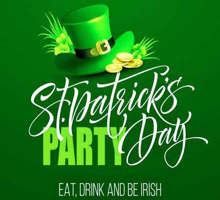 Greece, Greek islands, Cyclades, Mikonos, Mykonos, party, St Patricks Day party, The Dublin pub, The Dublin Mykonos, Mykonos party