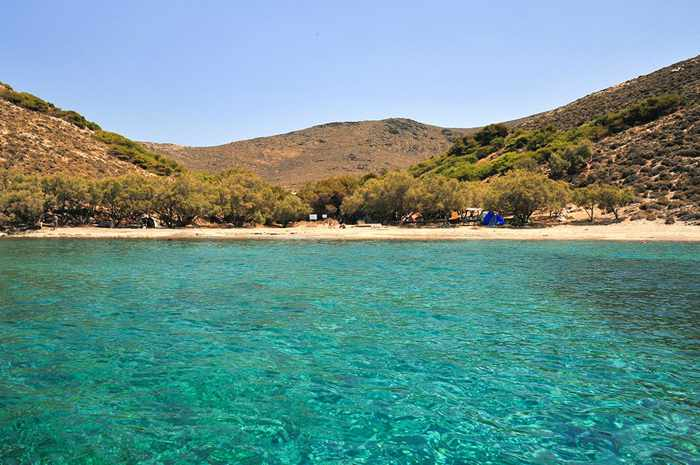 Greece, Greek islands, Cyclades, Siros, Syros, Syros island, Kini, Kini Bay Syros, Syros Adventures, Perla1, boat trips, boat excursions, beach excursions, remote Syros beaches, isolated Syros beaches, secluded Syros beaches, beaches, coves, bays, Grammata, Grammata beach,Grammata beach Syros