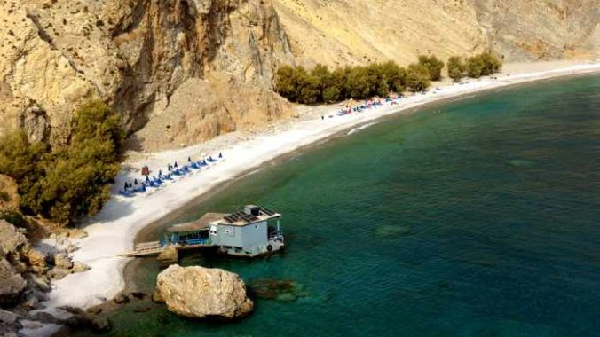 Greece, Greek islands,Crete, Crete Greece, Crete island, beach,Greek beach,Greek island beach, Sweet Water Beach,Sweet Water Beach Crete,