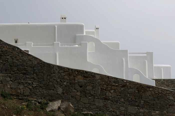 Greece, Greek islands, Cyclades, Mikonos, Mykonos, Mykonos Town, hotel, luxury hotel,Cavo Tagoo,Cavo Tagoo Mykonos, Cavo Tagoo Hotel Mykonos