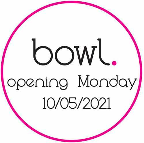 Bowl Mykonos opening date announcement
