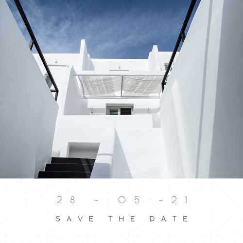 Nimbus Mykonos Hotel opening announcement